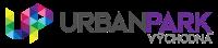 UrbanPark Východná Logo