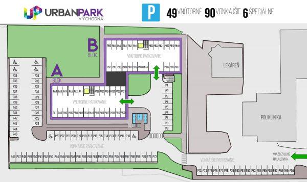 Stiahnuť aktuálny zoznam voľných parkovacích miest v PDF