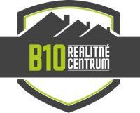 B10 reality